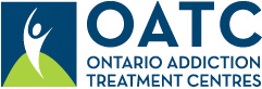 Ontario addiction treatment centre logo.png