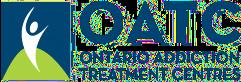 Ontario addiction treatment centre logo.png
