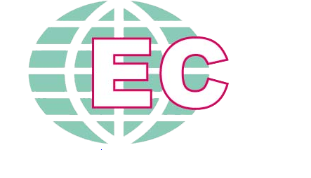 Engconsult LTD.png