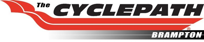 cyclepathLogo.jpg