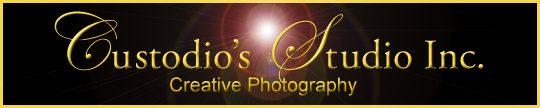 Custodio's photography.jpg
