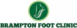 Brampton foot clinic.jpg