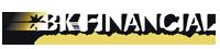 BK Financial.png