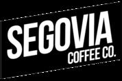segovia.png