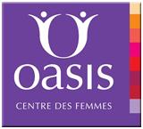 Oasis femmes.png