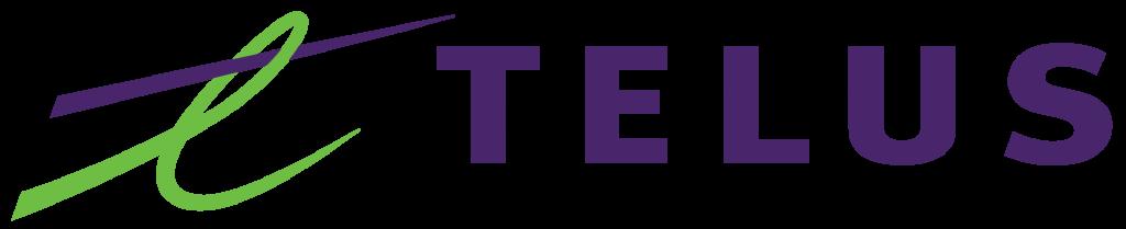 Telus-Logo.svg.png