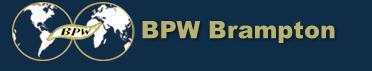 business-professional-women-brampton.png