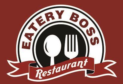 Eatery Boss.jpg