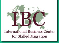 international business center for skilled migration.jpeg