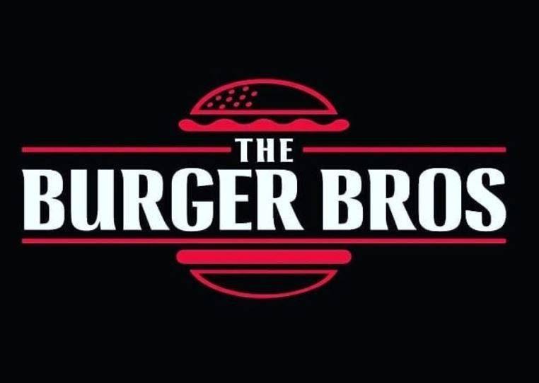 burger bros logo pt 2.jpg