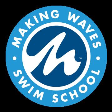 making waves.png