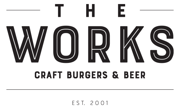 WORKS CRAFT BURGERS.png