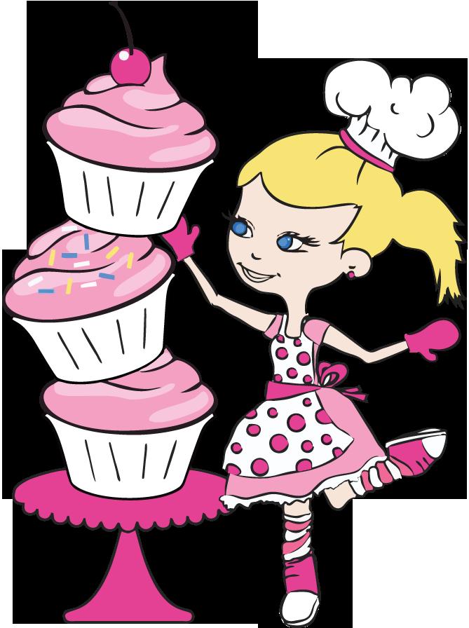 cristina tortina logo.png
