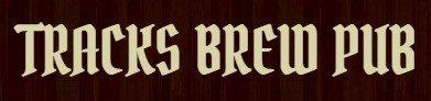 tracks-brew-pub.jpg
