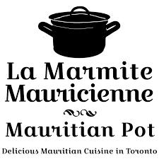 mauritian.png