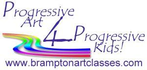 Progressive Art 4 Progressive Kids.jpg