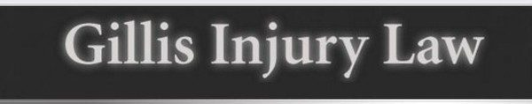 Gillis Injury law.jpg