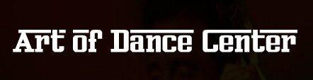 art-of-dance-center.jpg