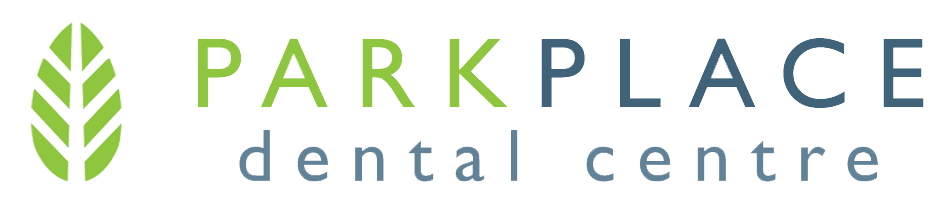 parkplace dental logo.png