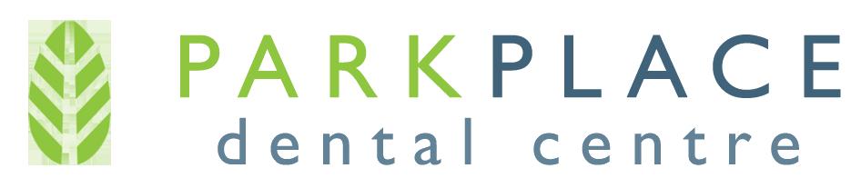 parkplace dental logo.png
