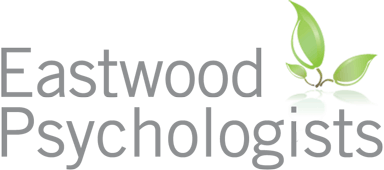 Eastwood psychologists logo.png