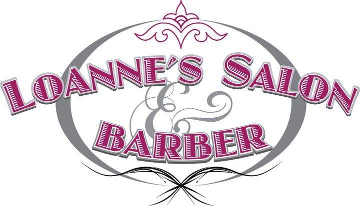 Loanne's Salon & Barber.jpg