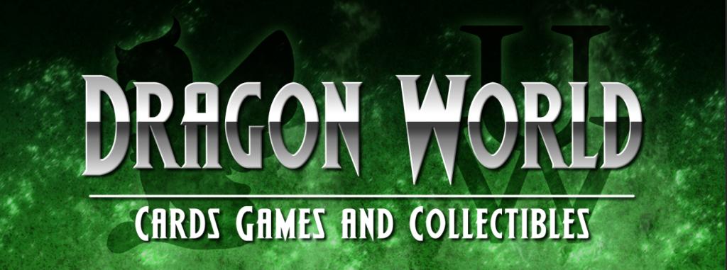 dragon world.png