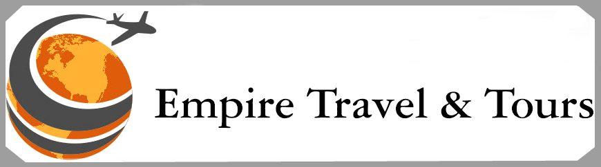 Empire Travel & Tours.jpg