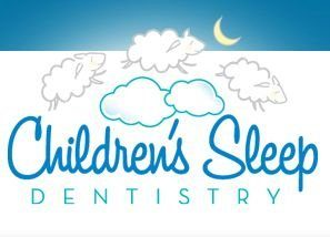 childrens sleep dentistry logo.jpg