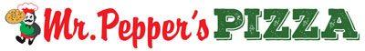 Mr.Pepper's Pizza.jpg