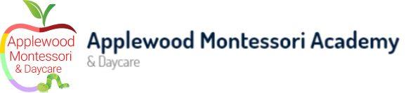 applewood.jpg