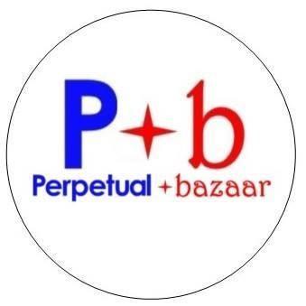 perpetual bazaar logo.jpg