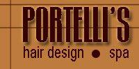 Portelli's Salon and Spa.jpg