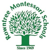 Rowntree school.jpg