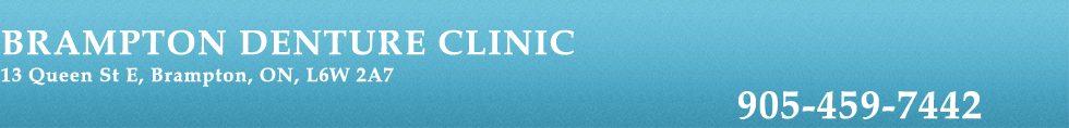 Brampton Denture Clinic.jpg