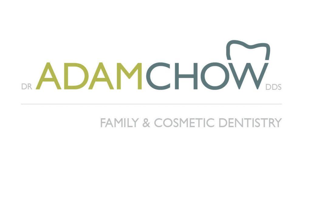 Adam chow logo.jpeg