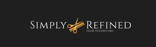 simply refined logo.jpg