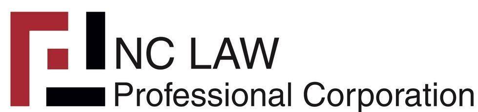 NC Law.jpg