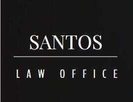 santos-law.jpg