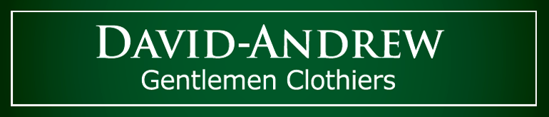 David-Andrew Gentlemen Clothiers.png