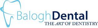 Balogh Dental.jpg