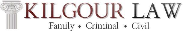 kilgour law logo.jpg