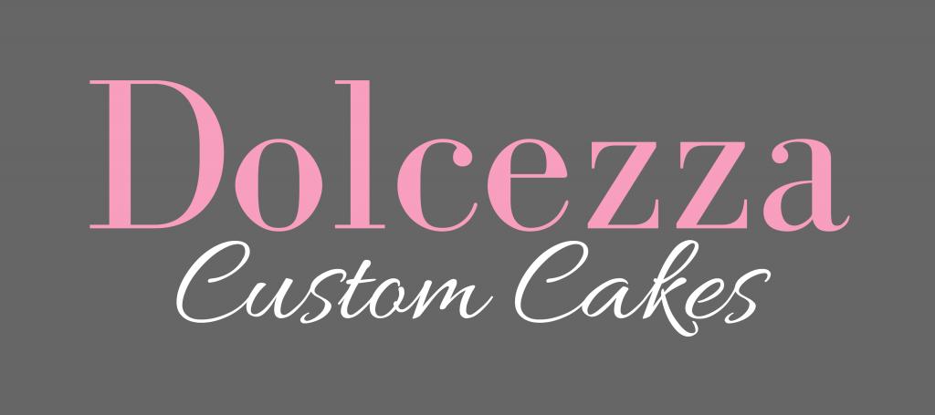 Logo - Dolcezza Custom Cakes.png