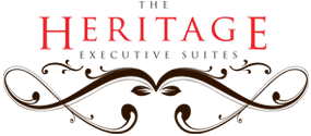 The heritage executive suites.png