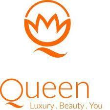queen spa.jpg