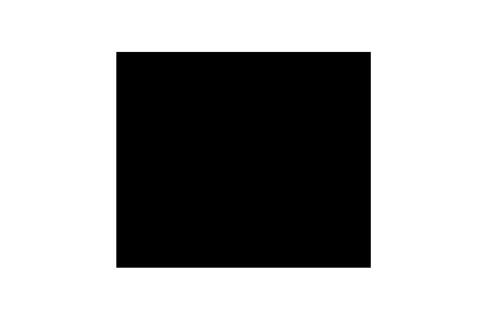 MCLogoblack1.png