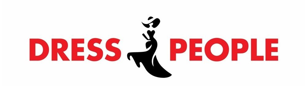 dress people logo.jpg