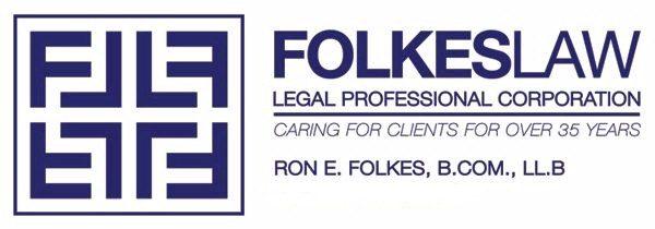 Folkes Law.jpg