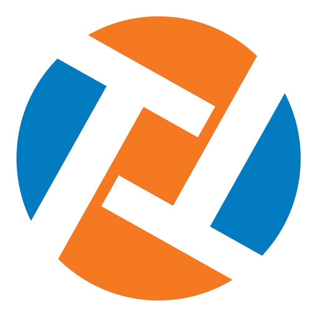 TTech Logo.jpg