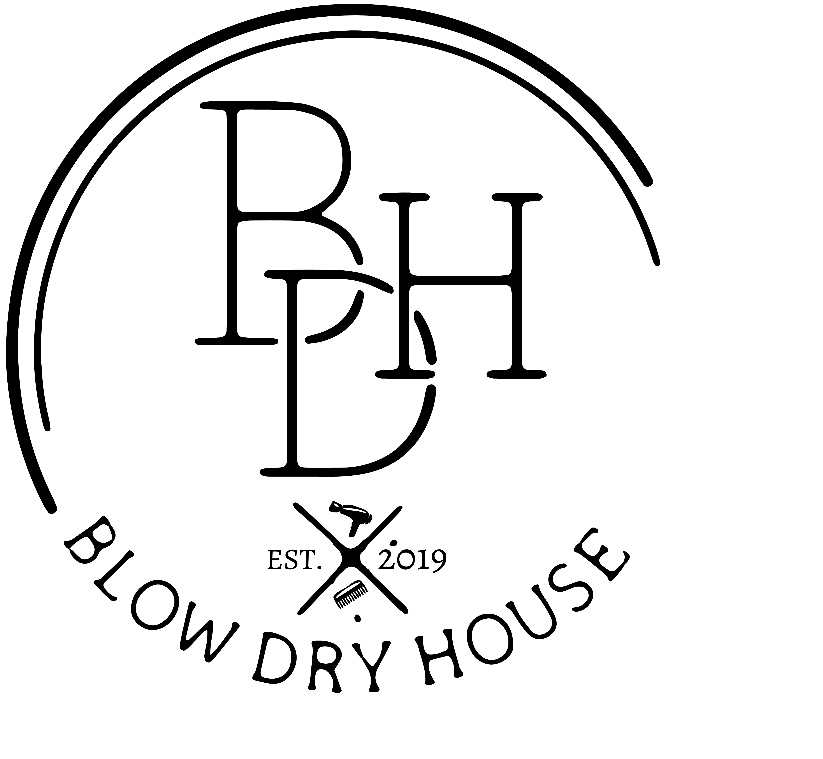 blow dry house logo.PNG